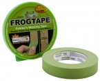Frogtape Painter's Masking Tape 24mm x 41.1m