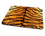 Kico Animal Skin Placemat - Tiger