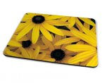 Kico Flower Placemat - Sunflowers