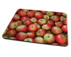 Kico Food & Drink Placemat - Apples
