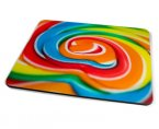 Kico Food & Drink Placemat - Lollipop