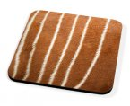 Kico Animal Skin Coaster - Deer