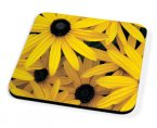 Kico Flower Coaster - Sunflowers