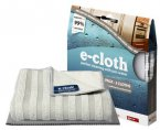 E-Cloth Stainless Steel Pack of 2 SSP