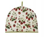 Ulster Weavers RHS Strawberry Tea Cosy