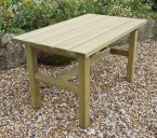 Zest4Leisure Emily Table