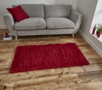 Think Rugs Harmony Red