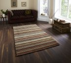 Think Rugs Oxford OX 10 Natural/Multi