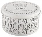 Creative Tops Stir It Up Deep Cake Tin