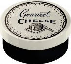 Creative Tops Gourmet Cheese Baker