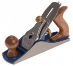 Irwin Record No.04 Smooth Plane 2""