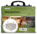 Gardman Bistro Patio Set Cover