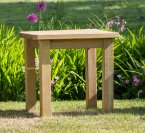 Zest4Leisure Emily Side Table