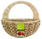 Gardman Banana Braid Wall Basket 40cm / 16""