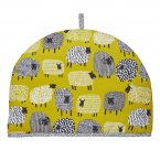 Ulster Weavers Tea Cosy Dotty Sheep