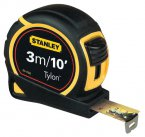 Stanley Pocket Tape Measure 3m / 10ft