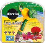 Scotts Miracle-Gro LiquaFeed All Purpose Plant Food Starter Kit