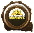 Roughneck Tape Measure 10m/33ft