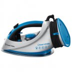 Russell Hobbs Easy Wrap Clip Iron