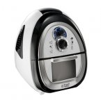 Russell Hobbs Purifry Multicook White