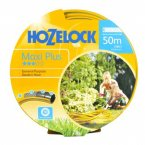 Hozelock 50m Maxi Plus Hose : 7250