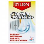 Dylon Curtain Whitener