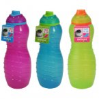Sistema Davina Bottle 700ml