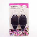 Smart Garden Easy-Up Basket Lowering & Raising Device Twin Pack