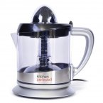 Lloytron Kitchen Perfected 40w 1.2lt Citrus Juicer