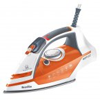 Breville Power Steam Iron