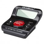 CPR Call Blocker V202