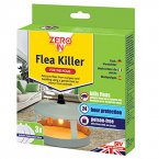 Zero In Flea Killer