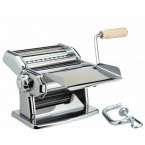Imperia Italian Double Cutter Pasta Machine SP150