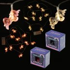 Twinklers Decorative LED Light - Unicorn String (Assorted Colours)