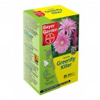 Bayer Sprayday Greenfly Killer 30ml