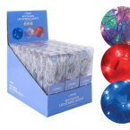 The Christmas Workshop Battery Operated String Lights 40 LED - Assorted