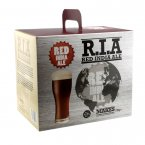 Young's Ubrew Red India Ale 3kg (30 Pints)