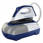 Russell Hobbs Autosteam Pro Generator