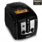 Tower Easy Clean 3.0L Deep Fryer