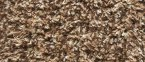Bruce Starke Cotton Superior Mat Brown - Various Sizes