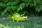 Smart Garden Bug Eyes Ornament - Ali-Gator