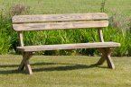 Zest4Leisure Harriet Bench