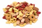 Hungry Hounds Multi Treat Biscuits 10kg