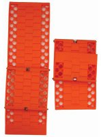 Blackspur Emergency Rescue Traction Mats