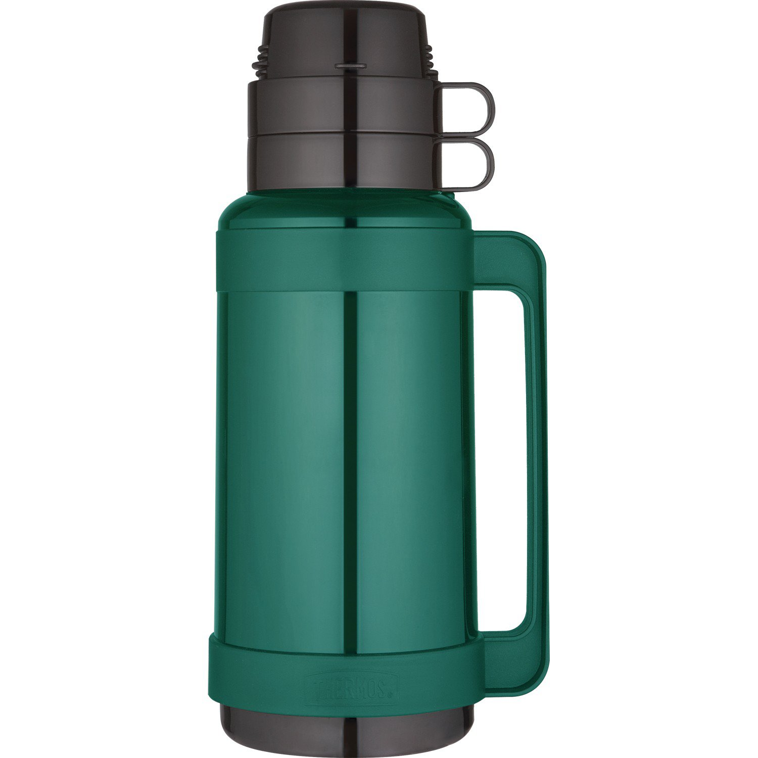 Thermos Mondial 1 0l Flask At Barnitts Online Store Uk