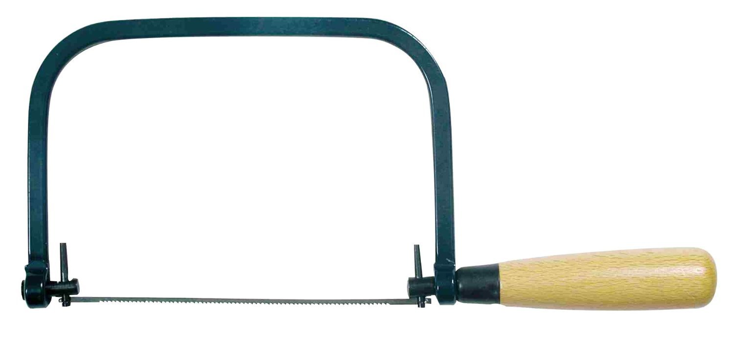 Eclipse Coping Saw At Barnitts Online Store Uk Barnitts