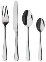 Grunwerg Cutlery Windsor Pattern 16 Piece Set