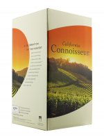 California Connoisseur 30 Bottle Wine Kit - Pinot Grigio