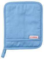 Judge Textiles Pot Holder - Blue