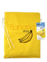 Eddingtons Banana Store Bag